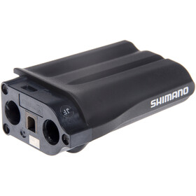 Shimano Dura Ace Di2 Batteri, black